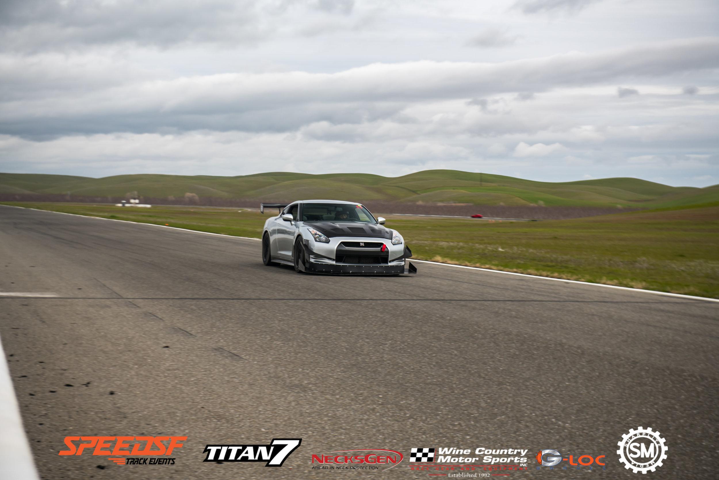 SpeedSF Thunderhill Sunday 02_24_2019-61.jpg