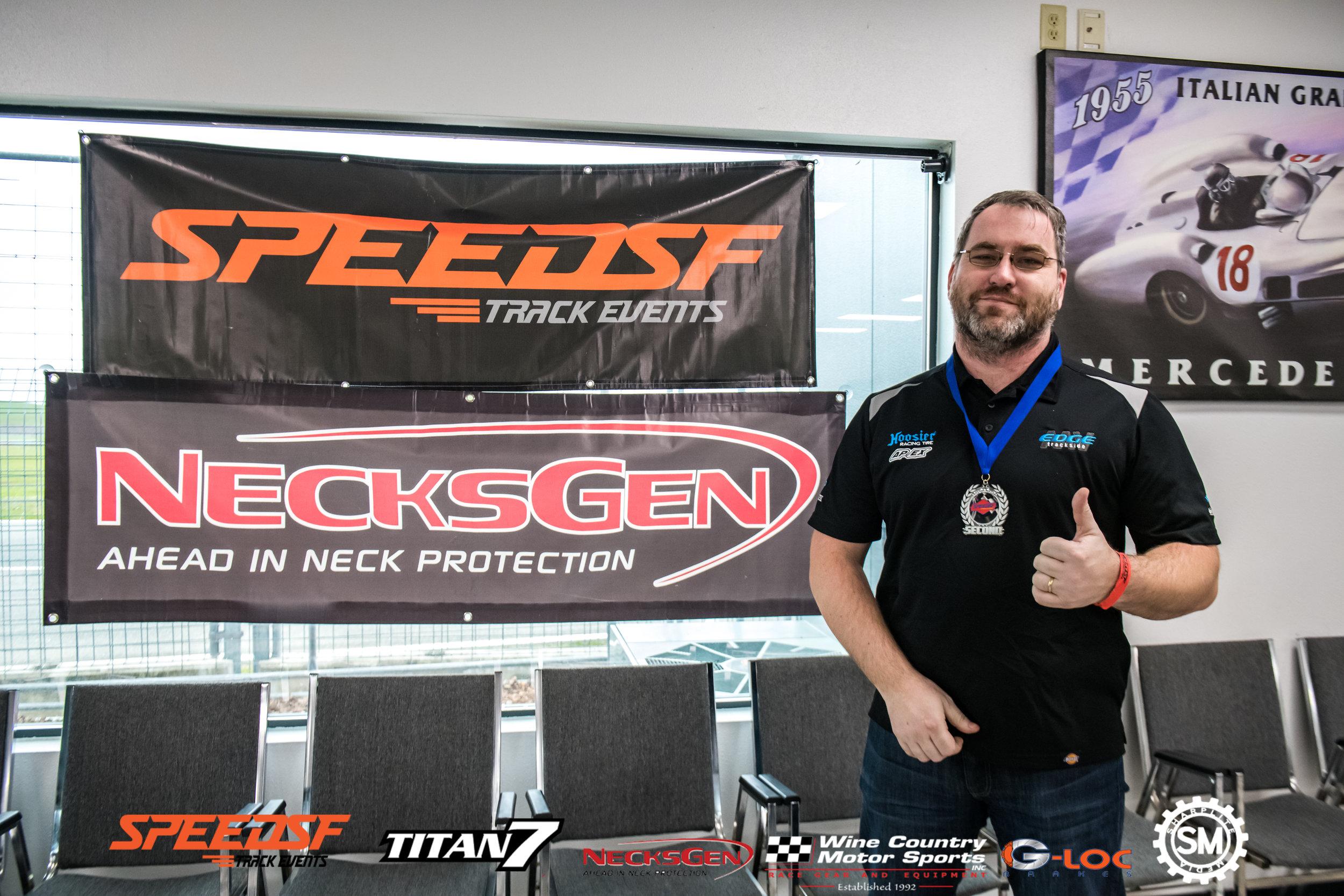 SpeedSF Thunderhill Sunday 02_24_2019-71.jpg