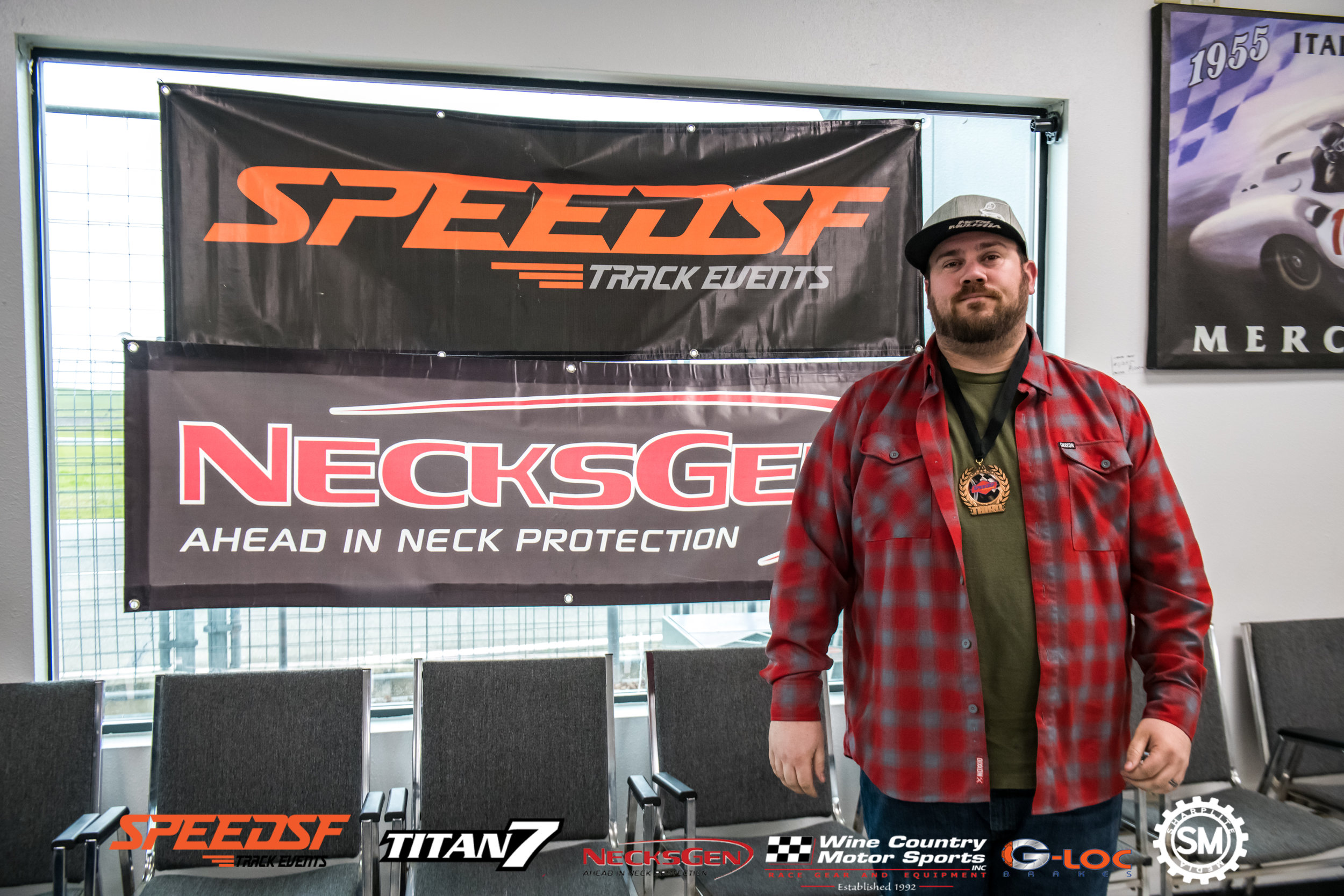 SpeedSF Thunderhill Sunday 02_24_2019-74.jpg