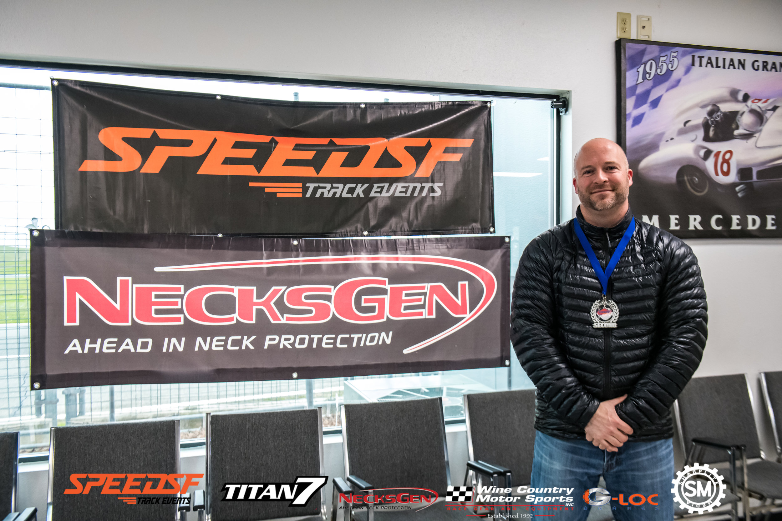 SpeedSF Thunderhill Sunday 02_24_2019-75.jpg