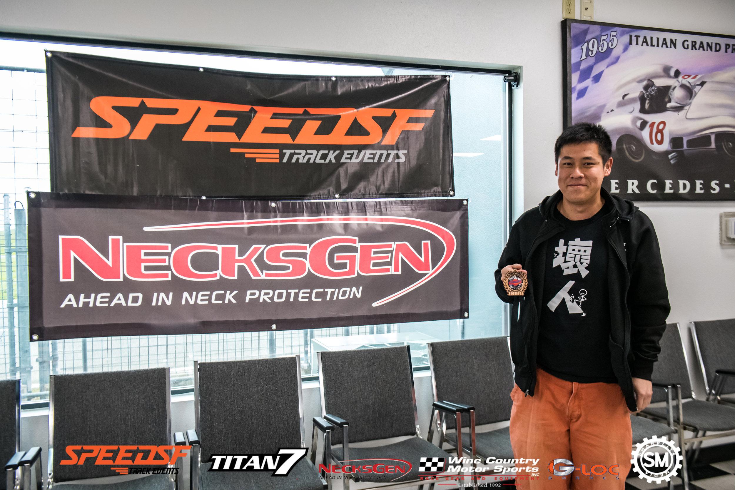 SpeedSF Thunderhill Sunday 02_24_2019-80.jpg