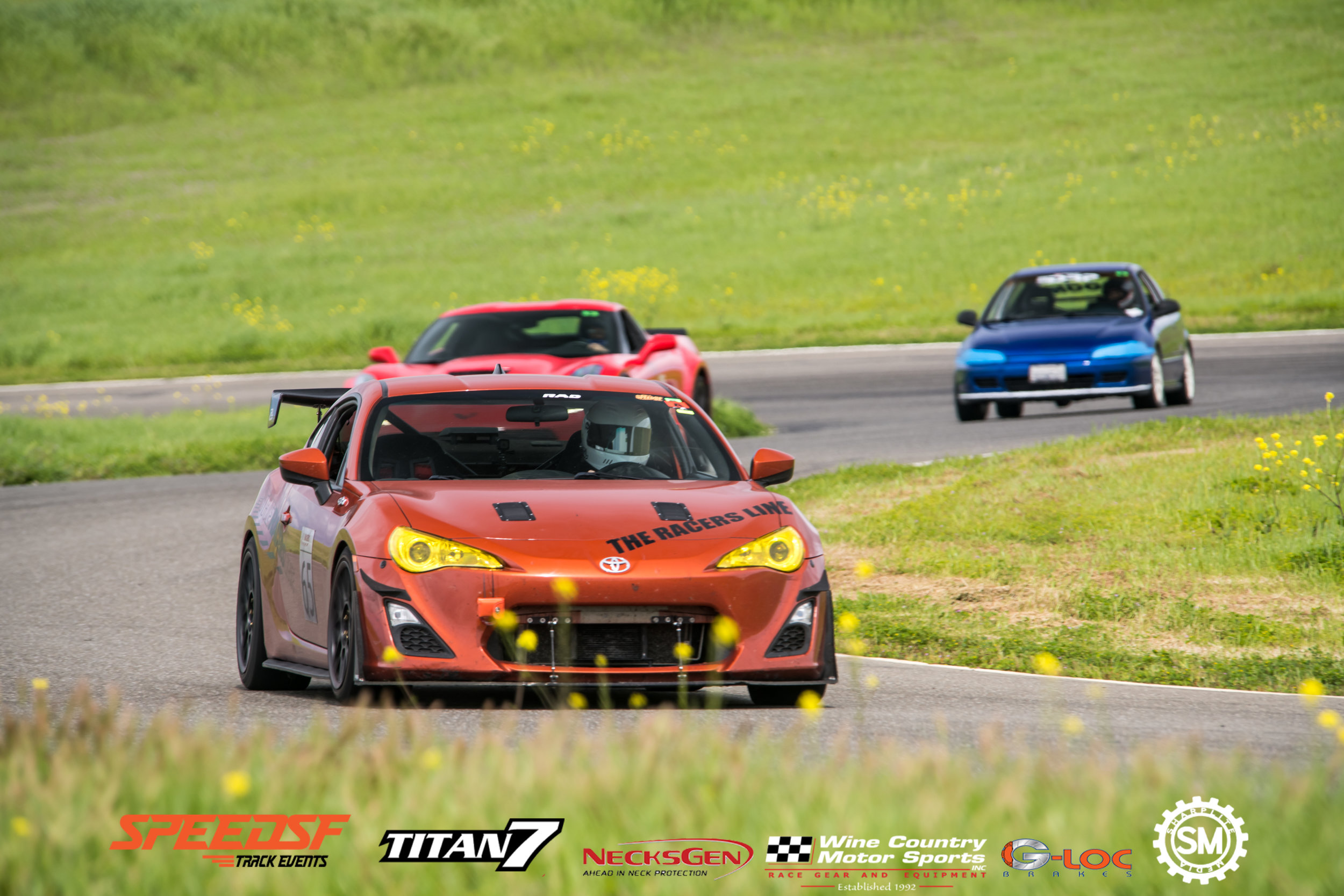 SpeedSF at Thunderhill West - 04_07_2019 - TRACK-3058.jpg