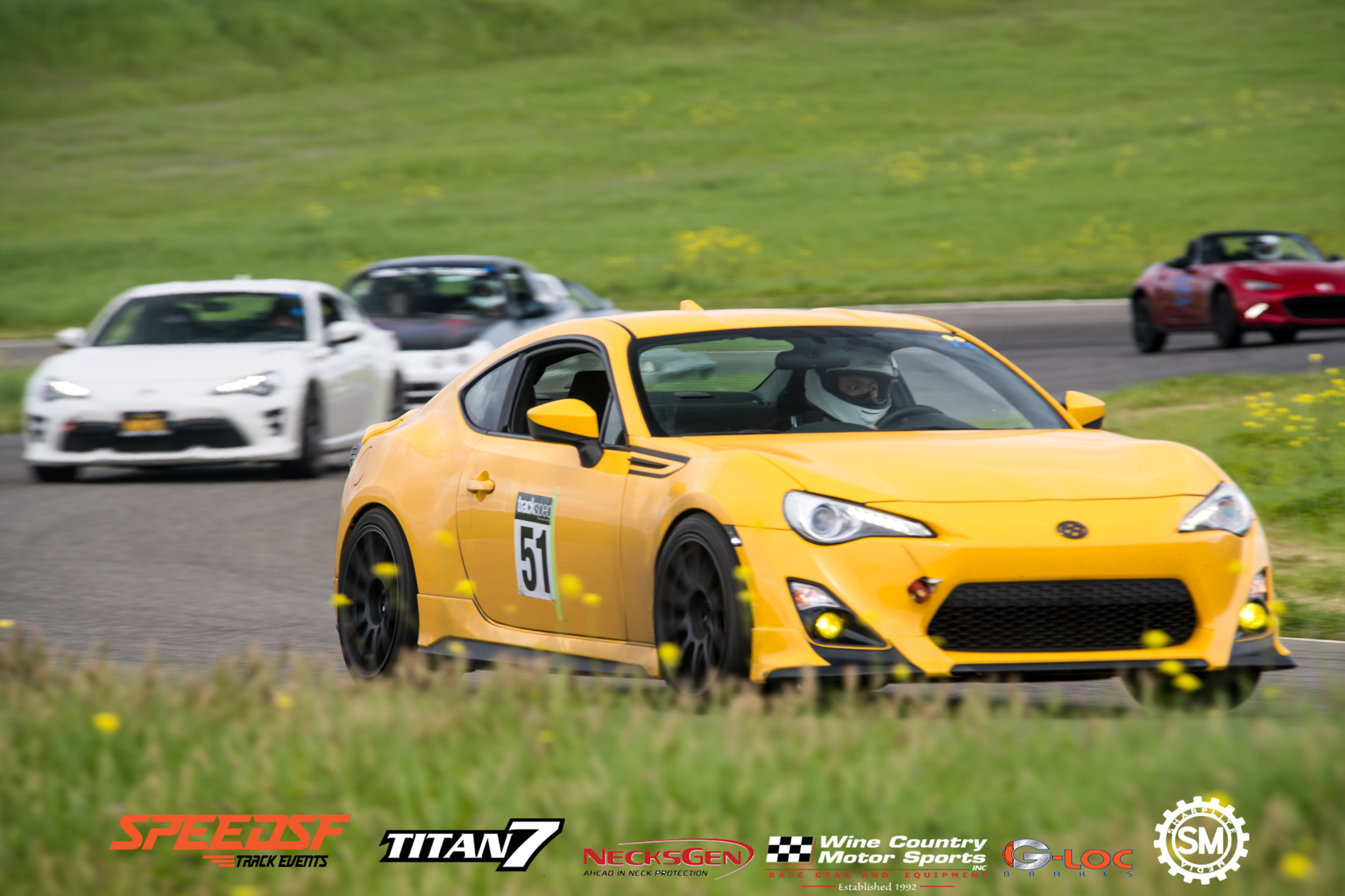 SpeedSF at Thunderhill West - 04_07_2019 - TRACK-2698.jpg