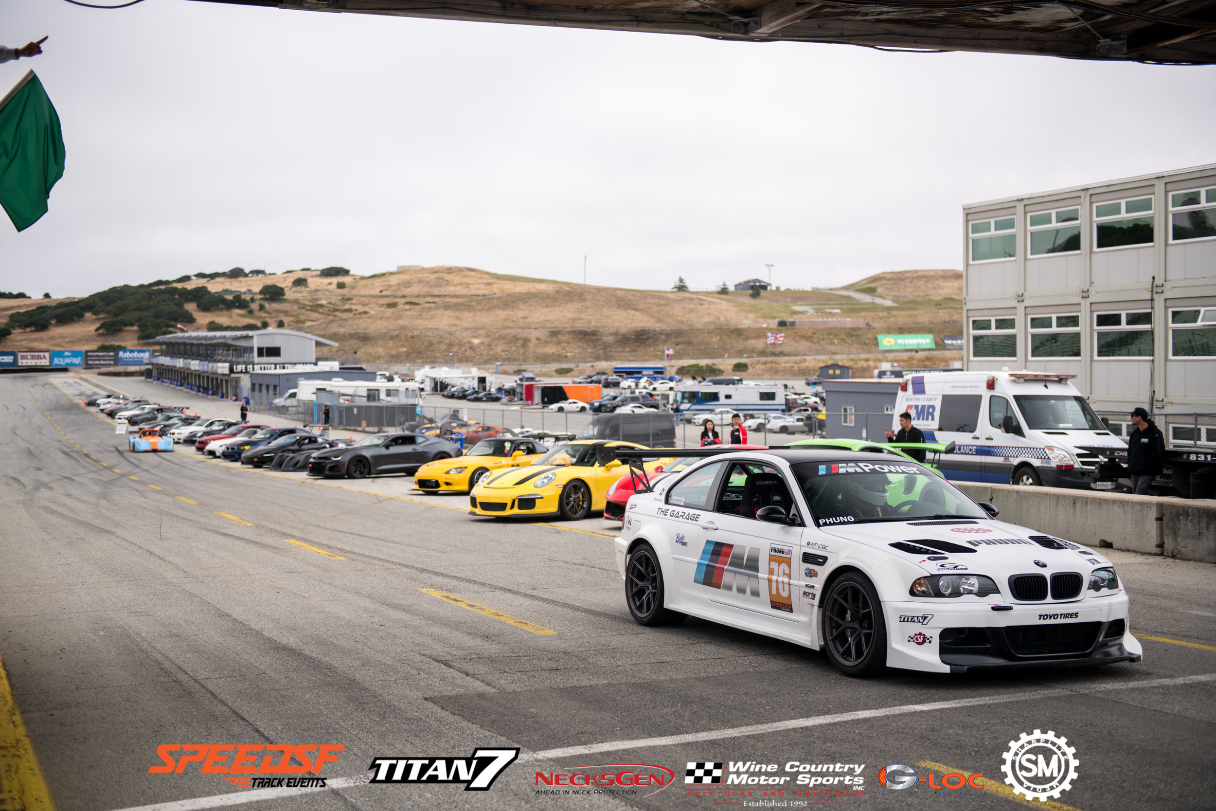 SpeedSF Laguna - June 16-8.jpg