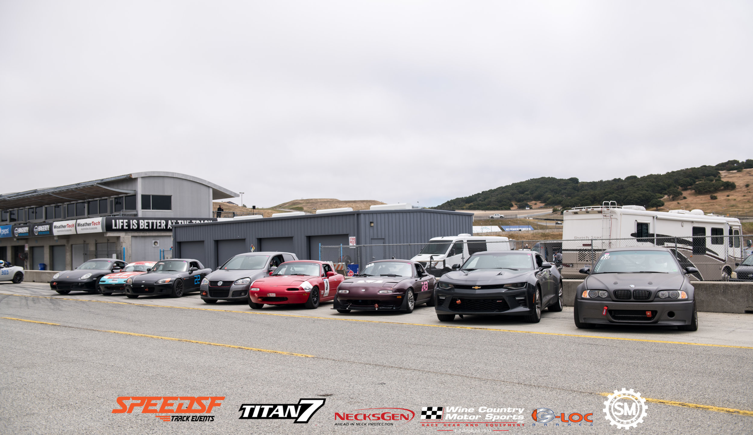 SpeedSF Laguna - June 16-2.jpg
