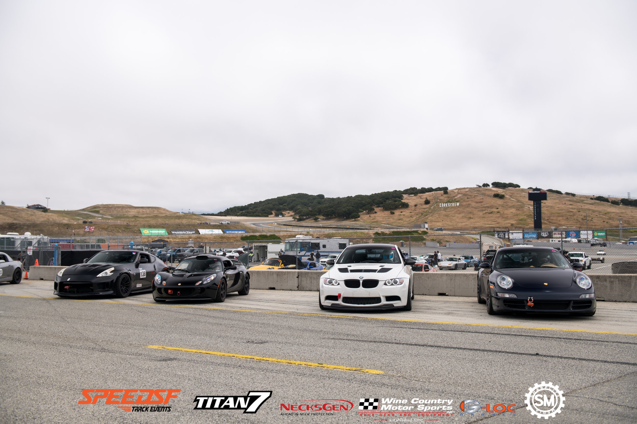 SpeedSF Laguna - June 16-5.jpg