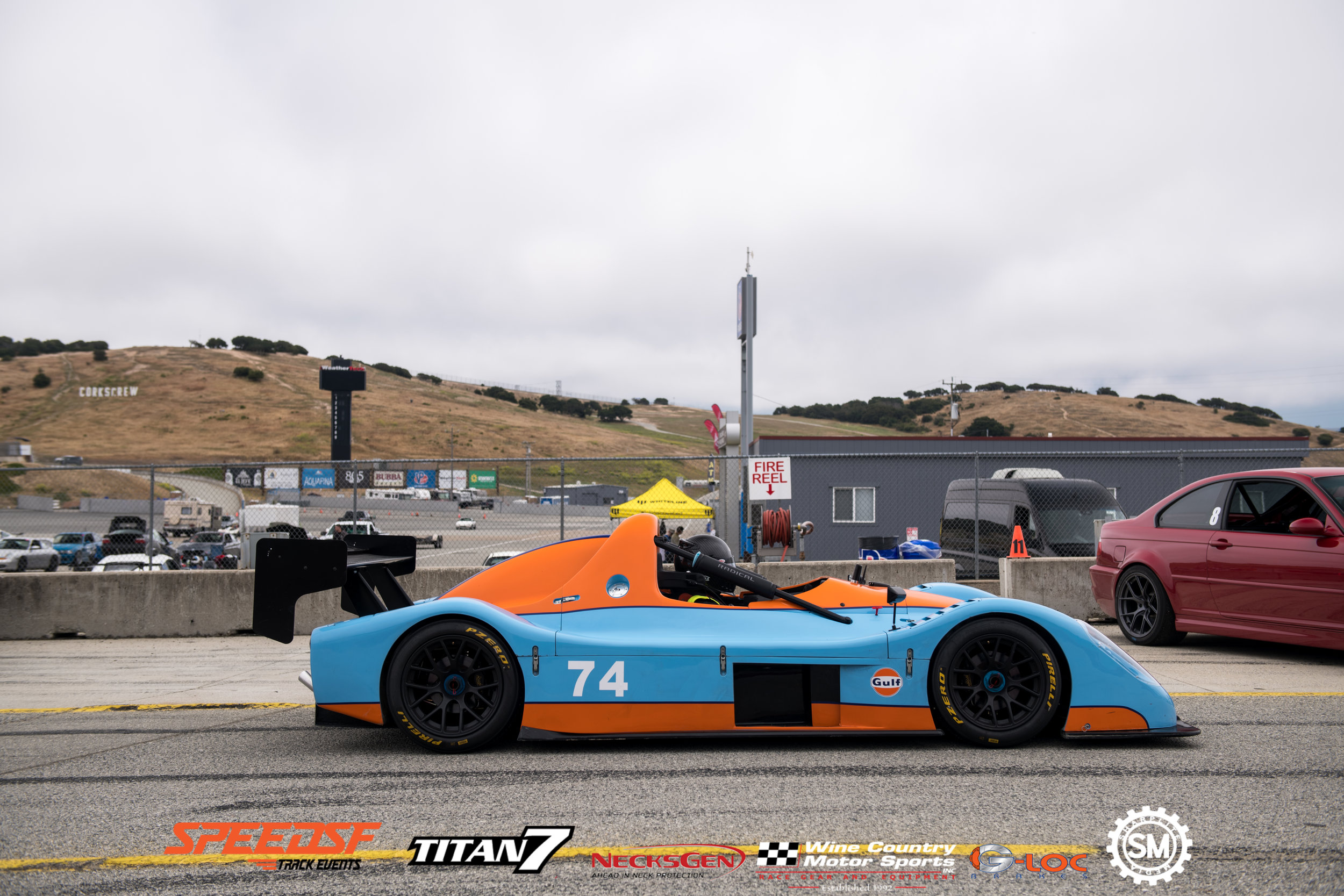 SpeedSF Laguna - June 16-6.jpg