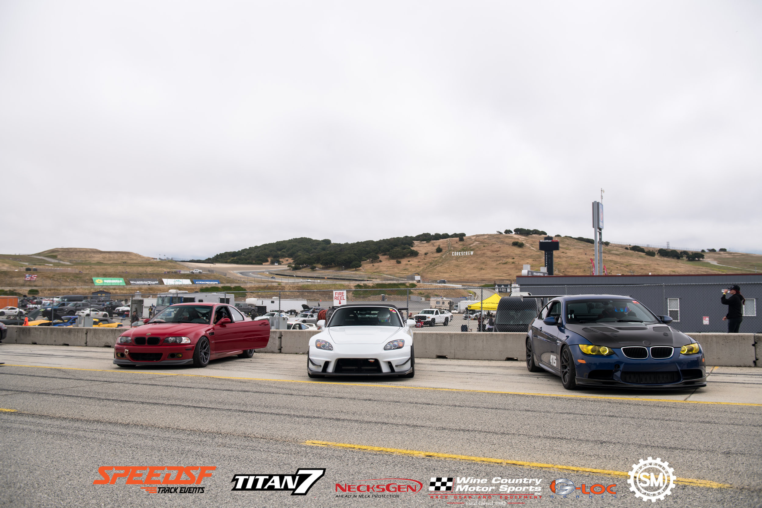 SpeedSF Laguna - June 16-7.jpg