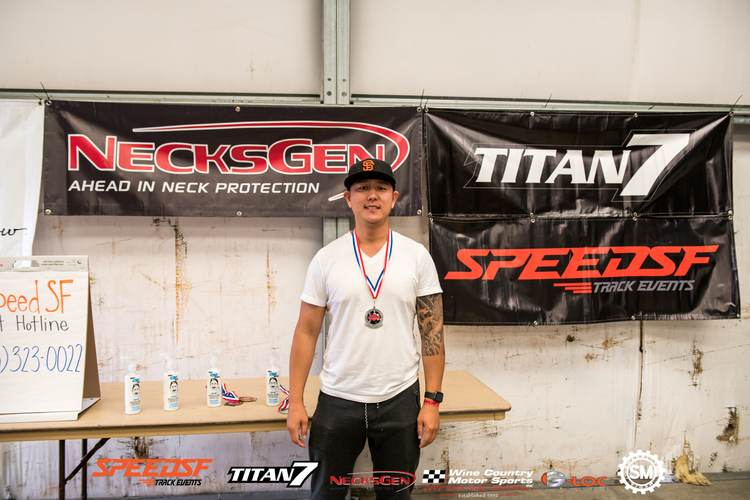 SpeedSF Laguna - June 16-22.jpg