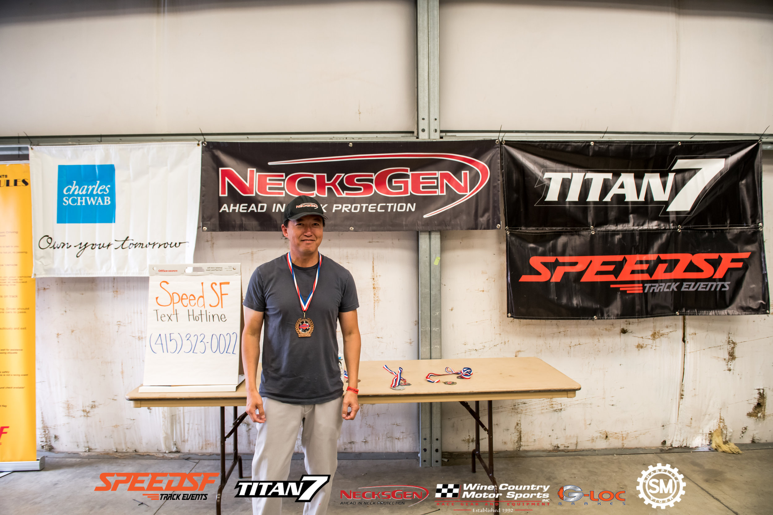 SpeedSF Laguna - June 16-25.jpg