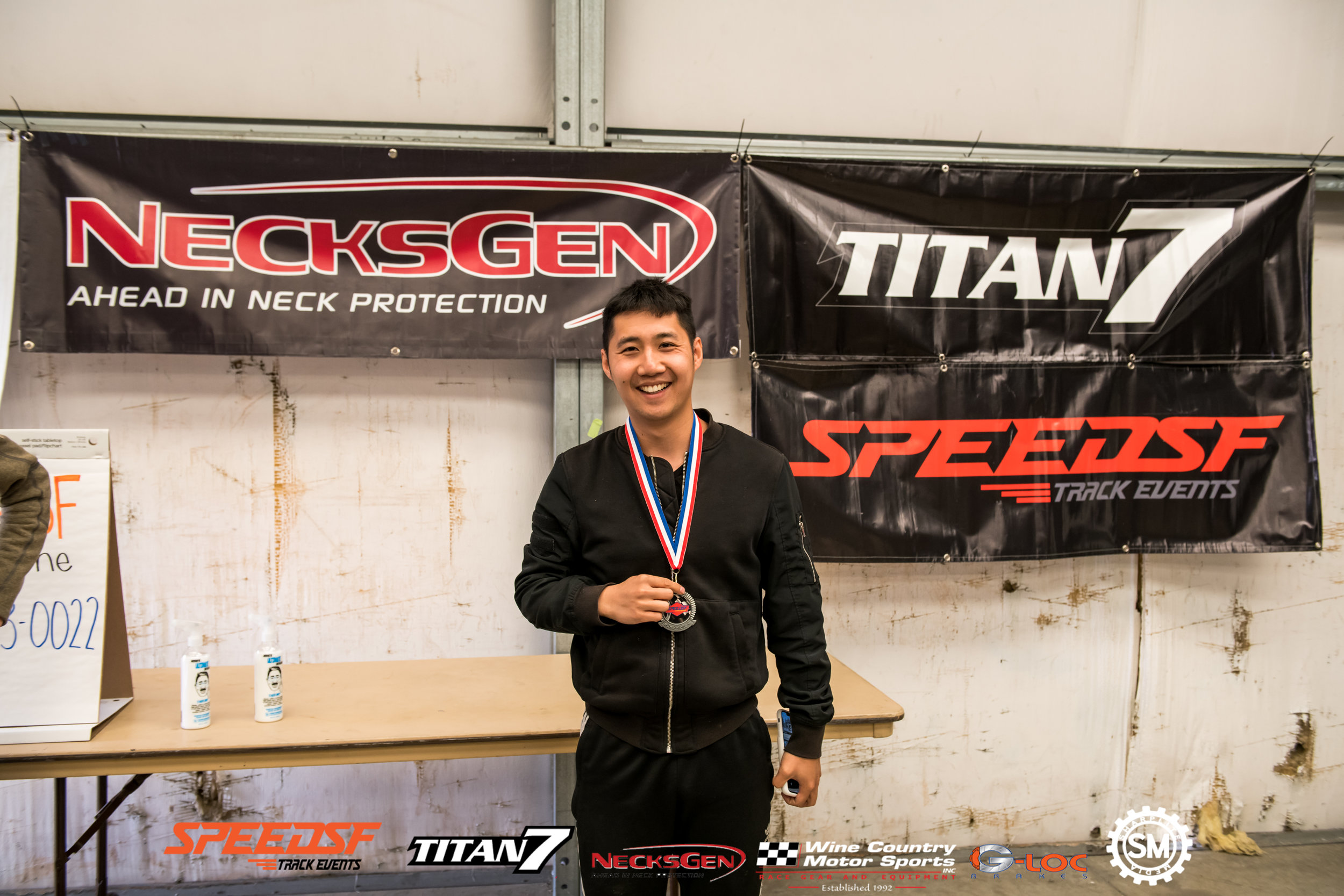SpeedSF Laguna - June 16-30.jpg