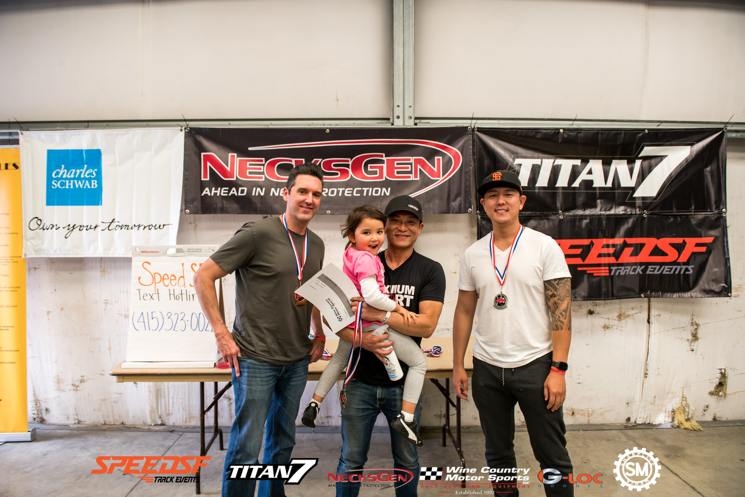 SpeedSF Laguna - June 16-24.jpg