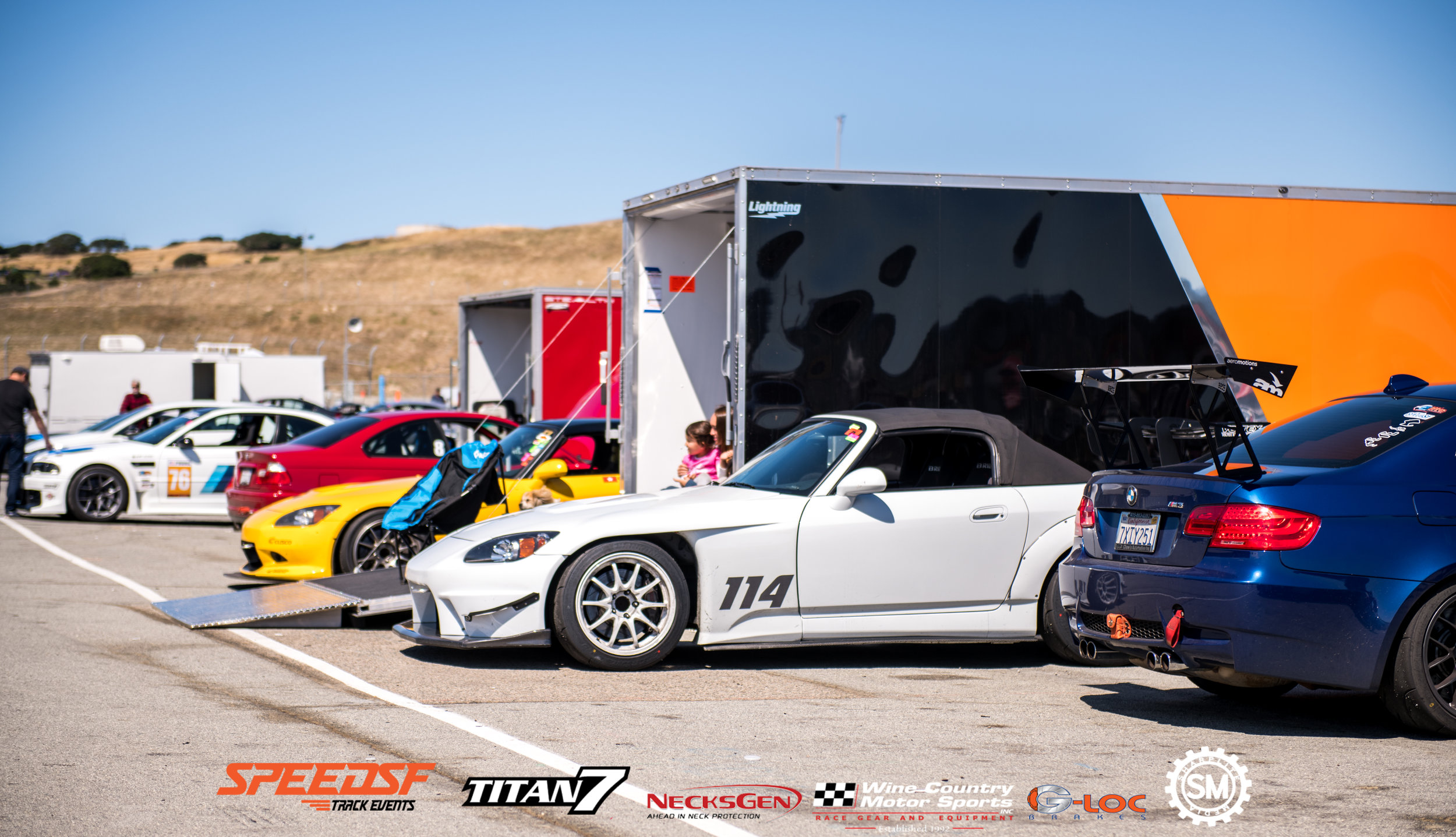 SpeedSF Laguna - June 16-48.jpg