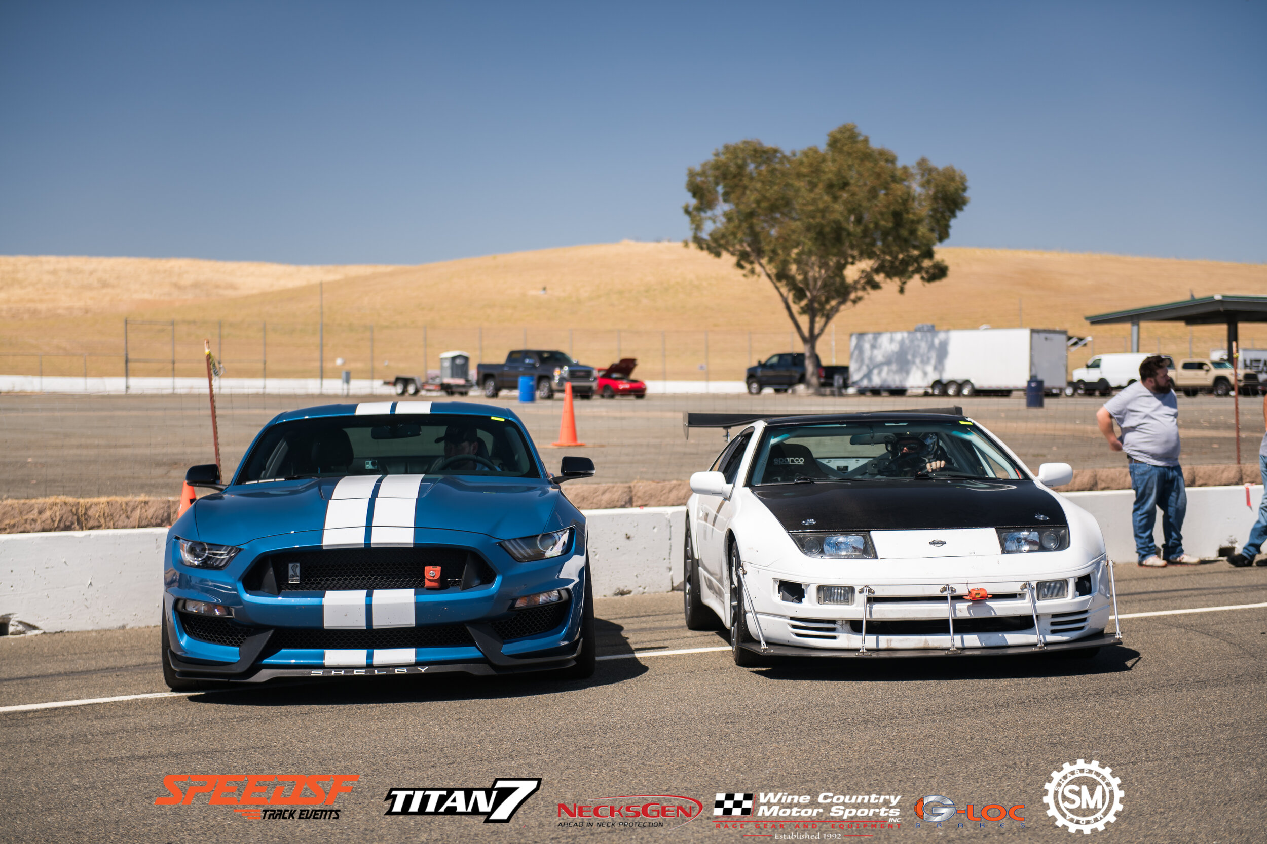SpeedSF at Thunderhill_PADDOCK_08-30-19-12.jpg