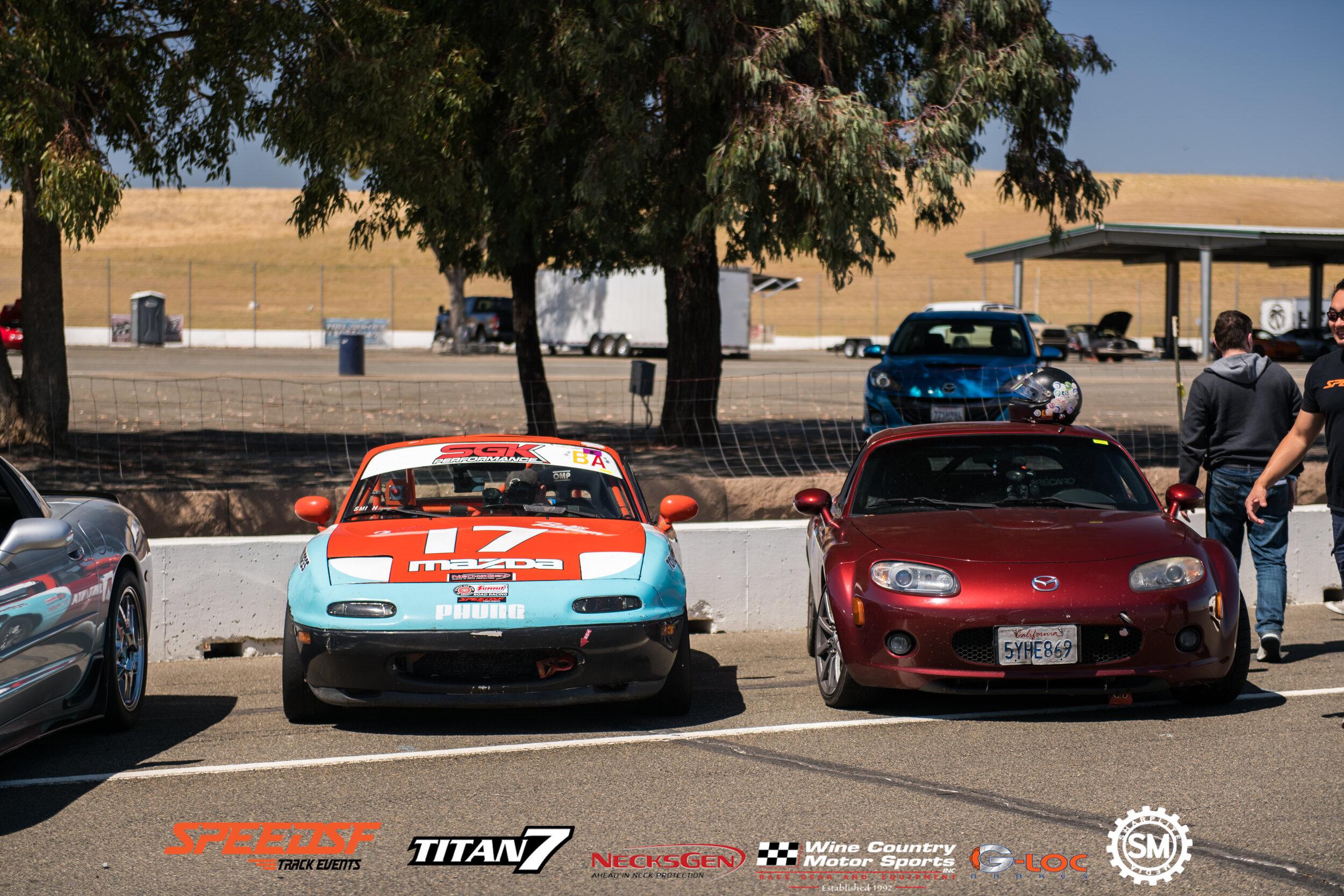 SpeedSF at Thunderhill_PADDOCK_08-30-19-17.jpg