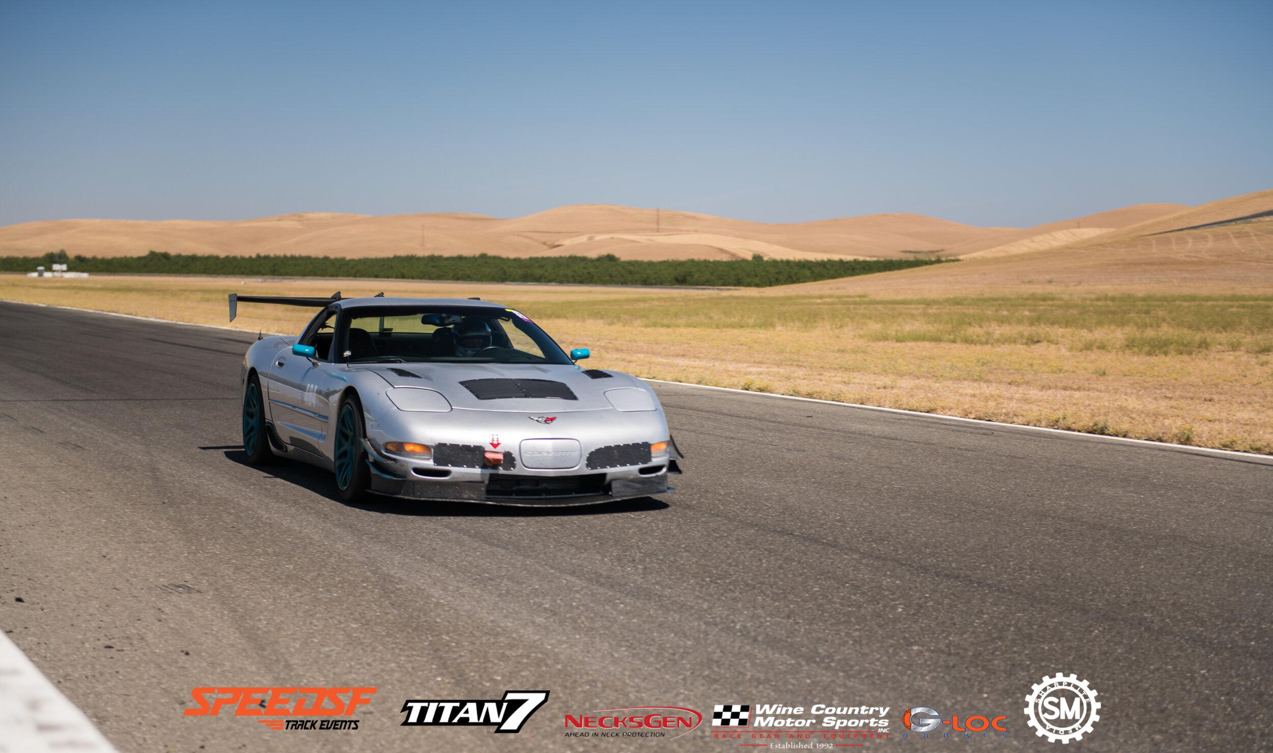SpeedSF at Thunderhill_PADDOCK_08-30-19-21.jpg