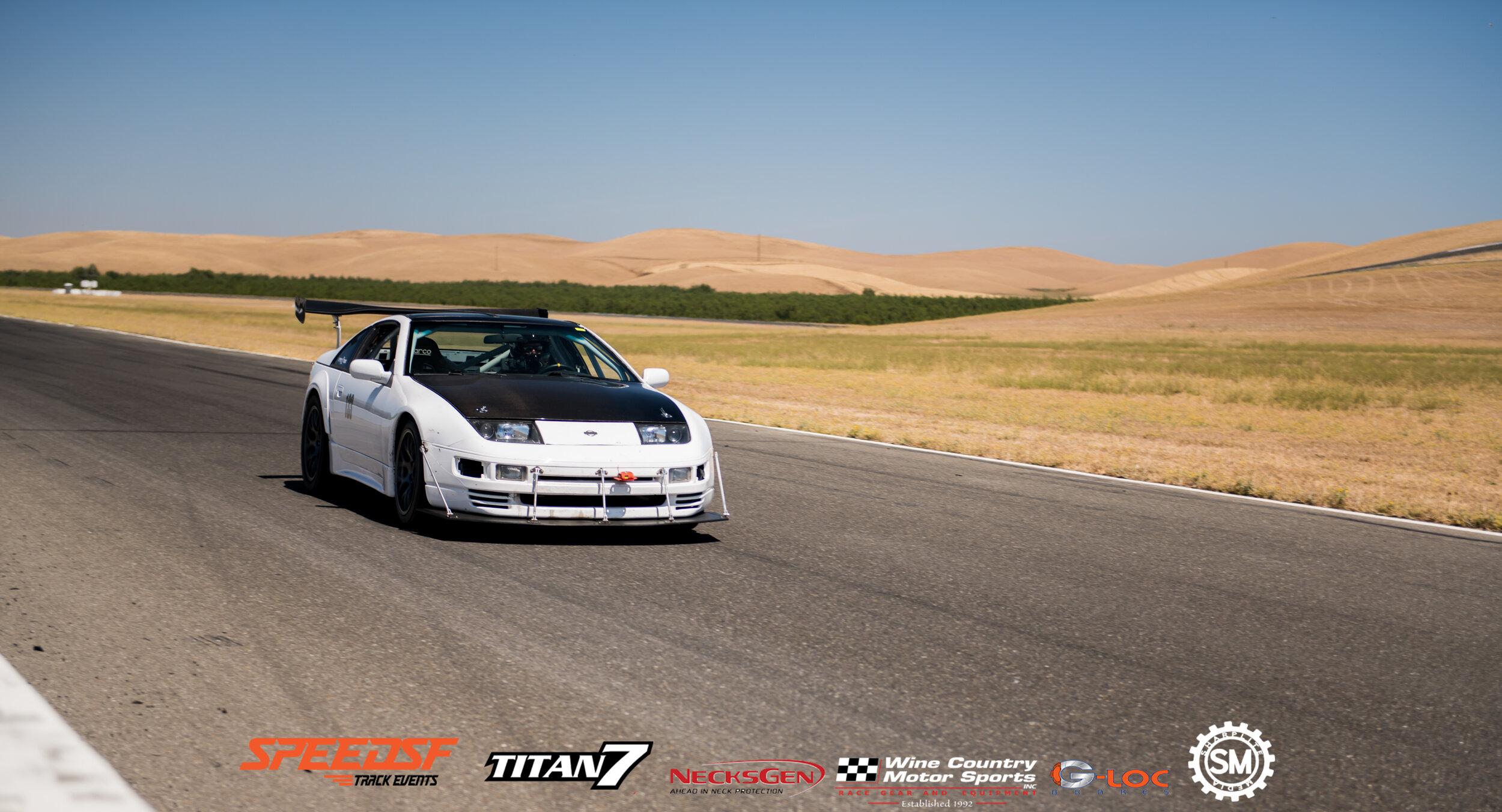 SpeedSF at Thunderhill_PADDOCK_08-30-19-23.jpg