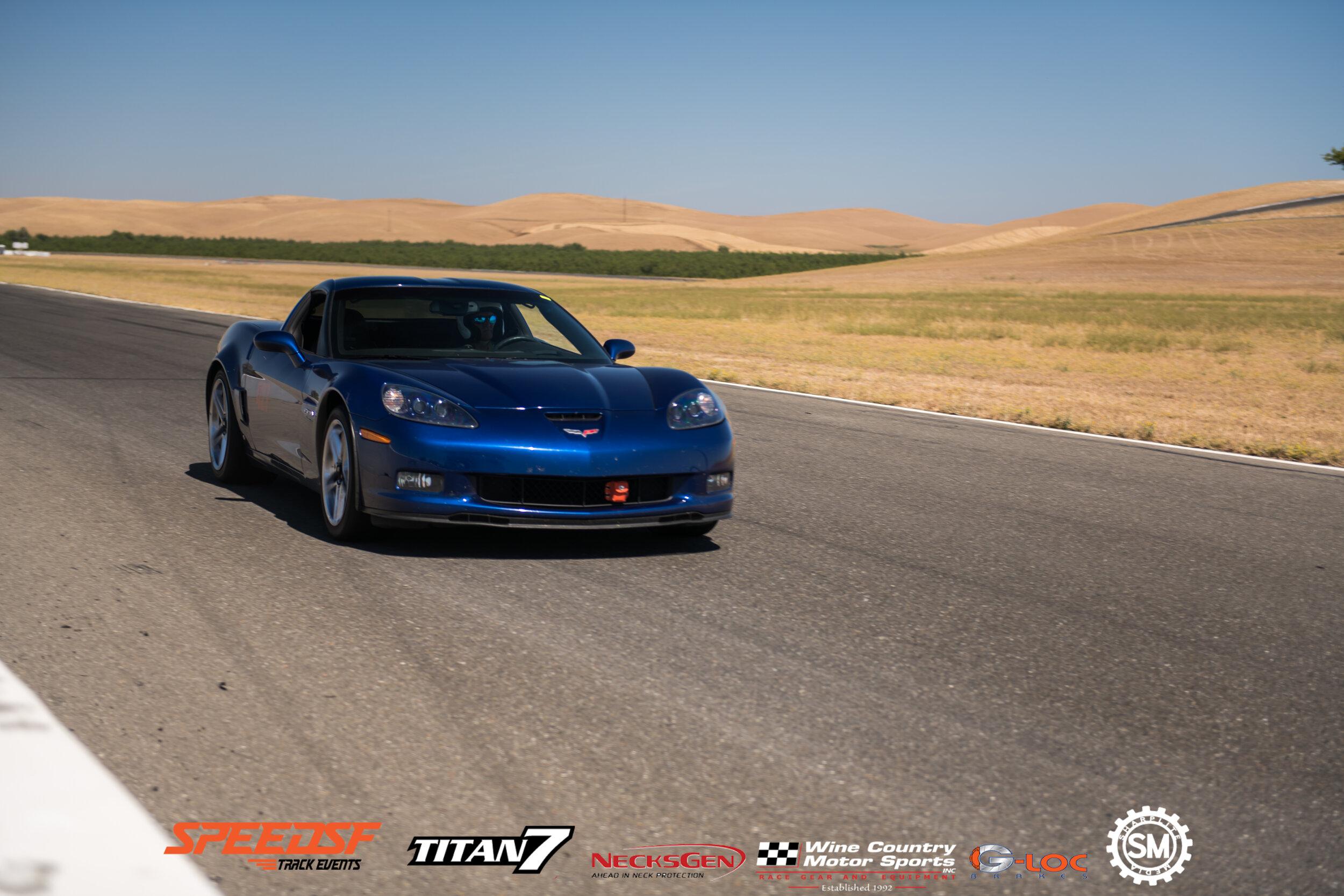 SpeedSF at Thunderhill_PADDOCK_08-30-19-25.jpg