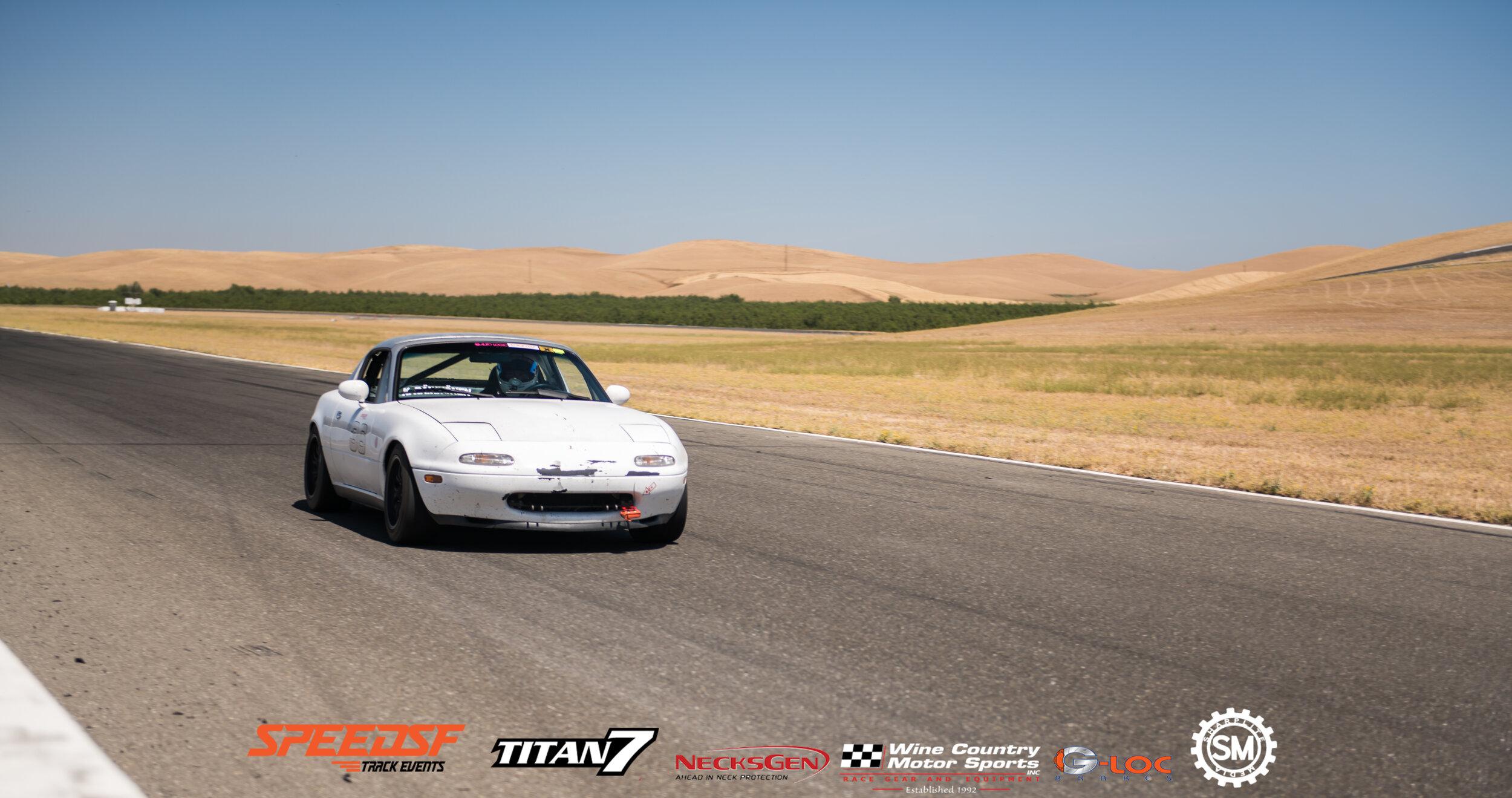 SpeedSF at Thunderhill_PADDOCK_08-30-19-29.jpg