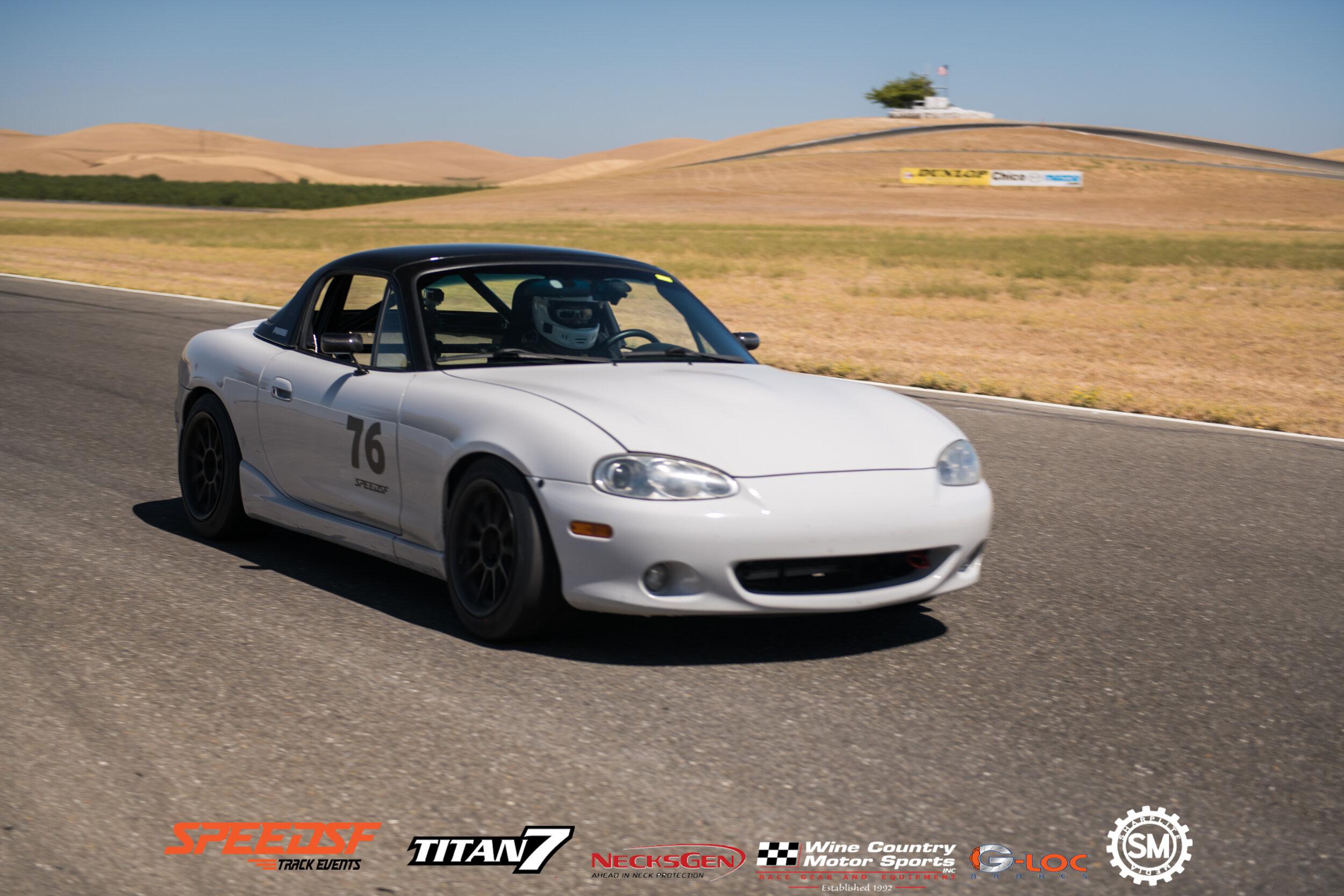 SpeedSF at Thunderhill_PADDOCK_08-30-19-30.jpg