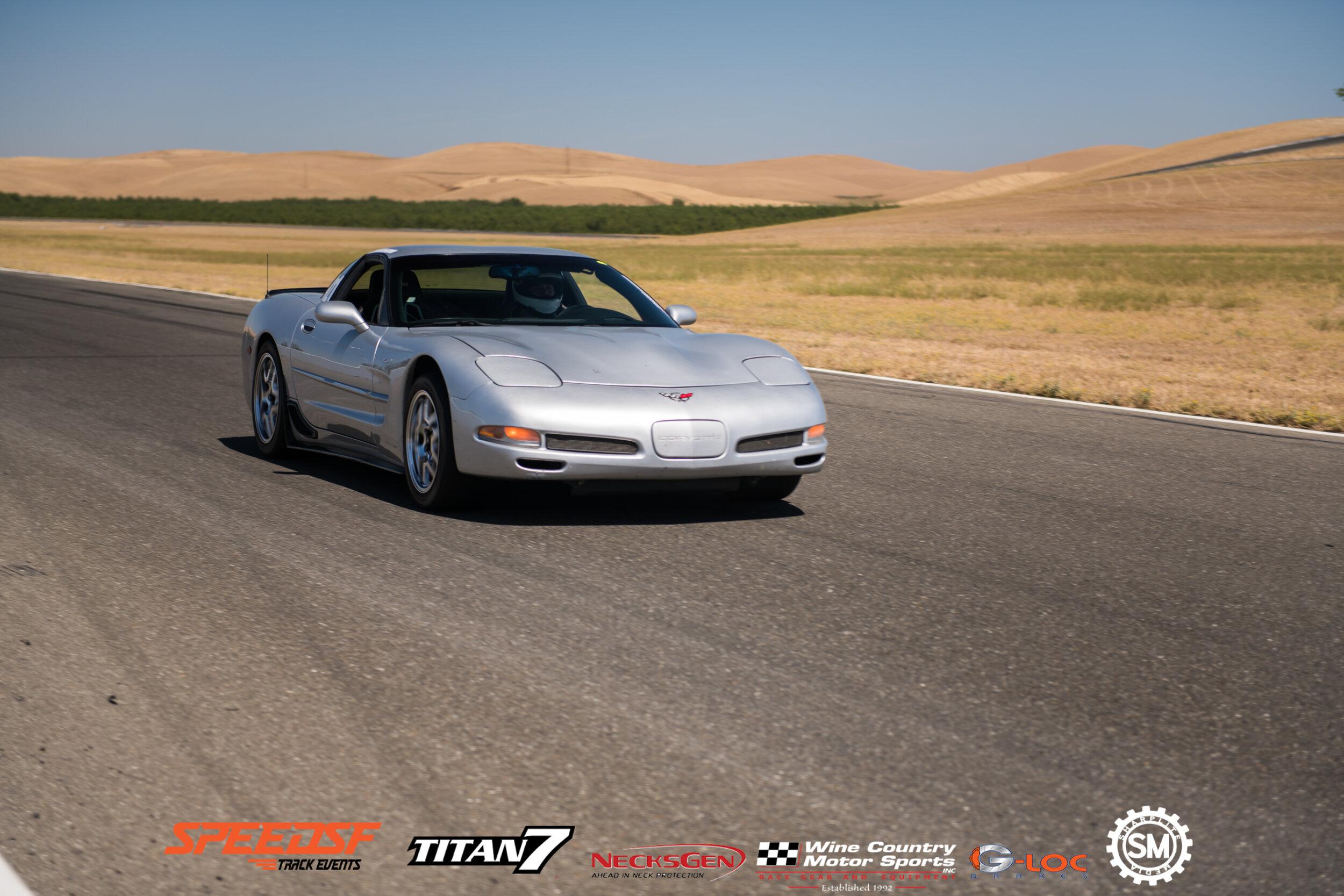 SpeedSF at Thunderhill_PADDOCK_08-30-19-31.jpg