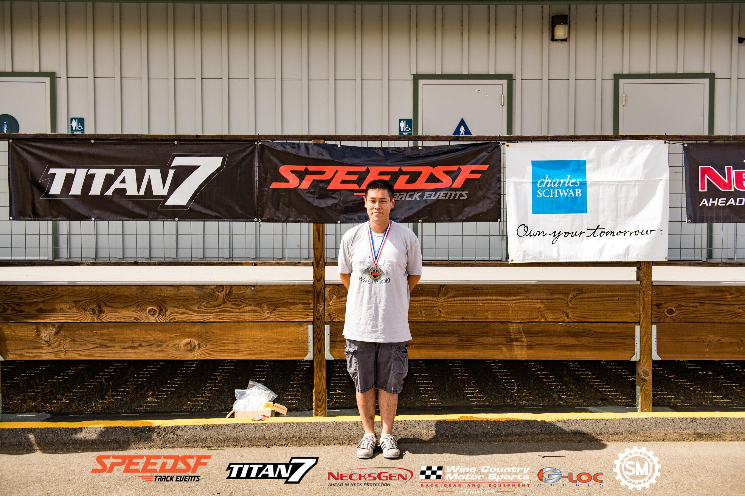 SpeedSF at Thuderhill - Paddock - 09_22_19-29.jpg