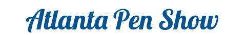 Atlanta_Pen_Show Logo.png
