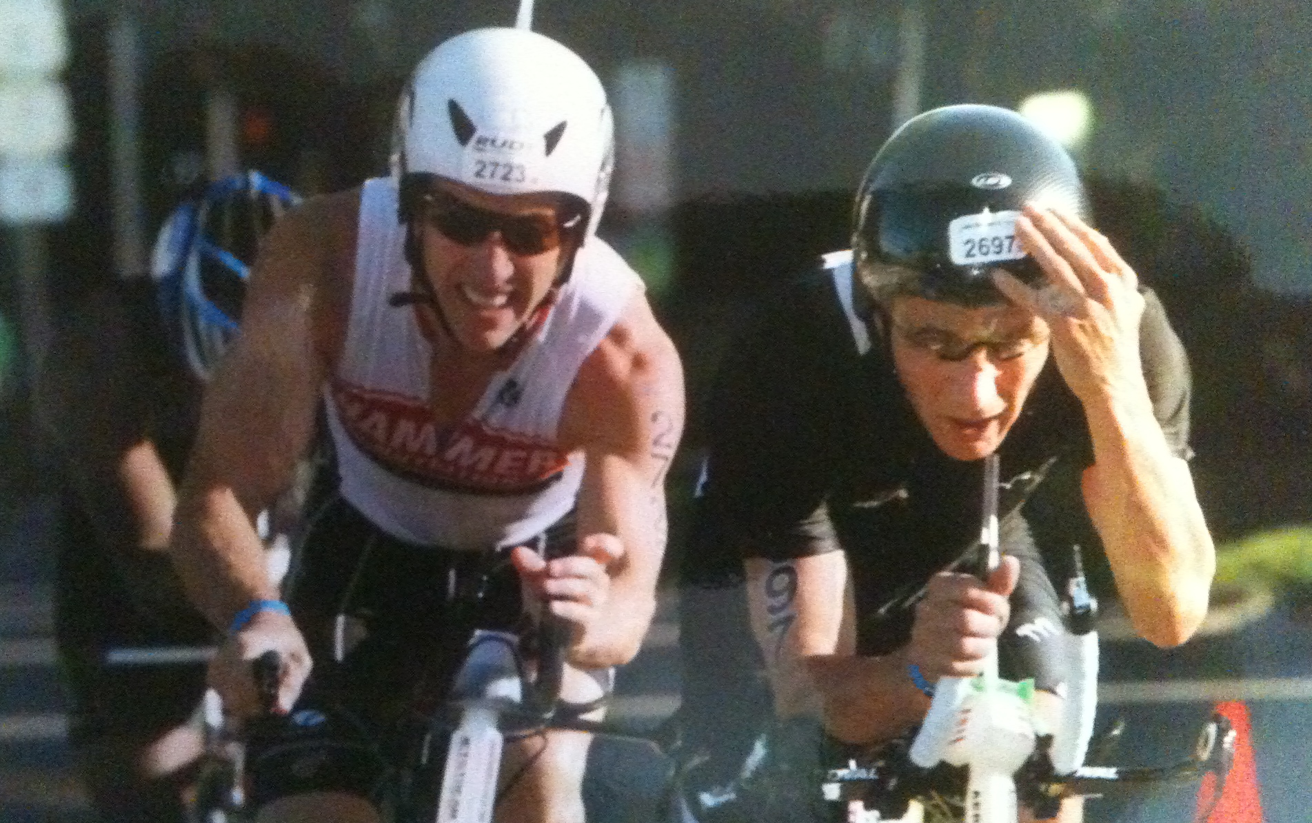 linc_bike_race2.jpg