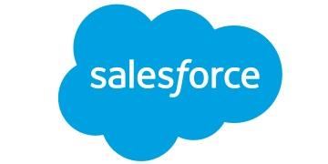 logo-salesforce.jpg