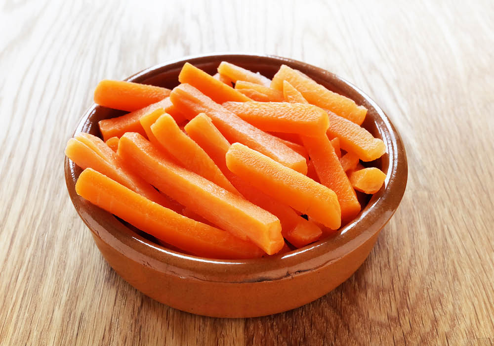 Mamatoto_Natural_Fertility_Naturopath_Women's_Health_Natural_Fertility_Specialist_Fertility_Foods_Lacto-Fermented _Carrot_Sticks_Recipe.jpg