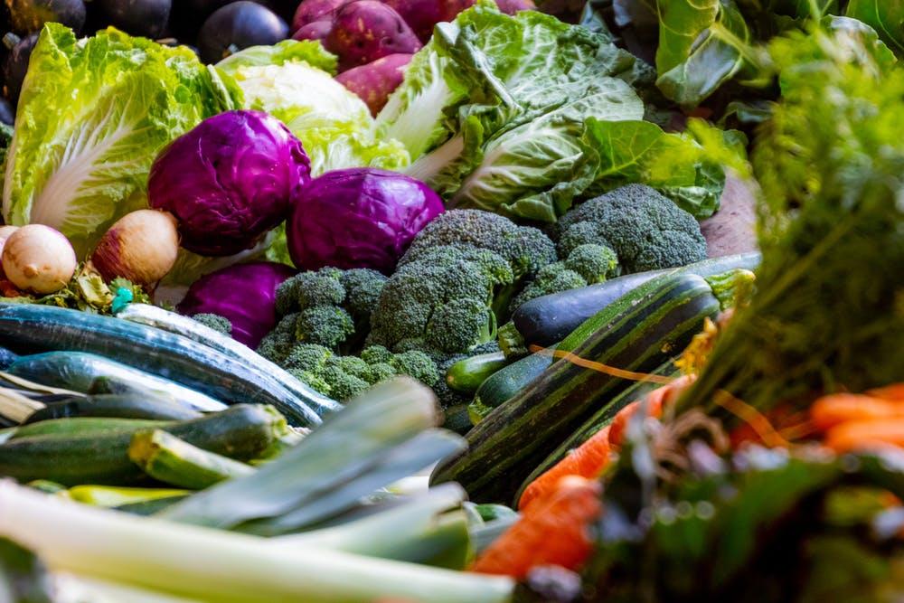 leafy green vegetables.jpg