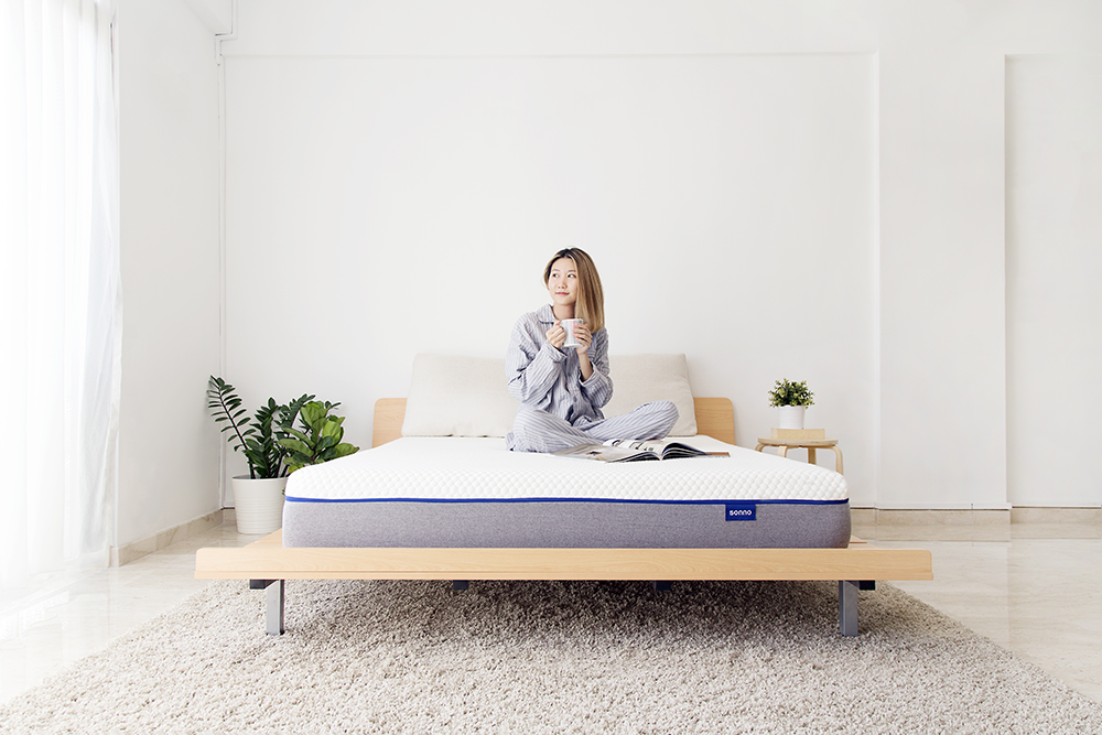 sonno-mattress-01-lifestyle.png
