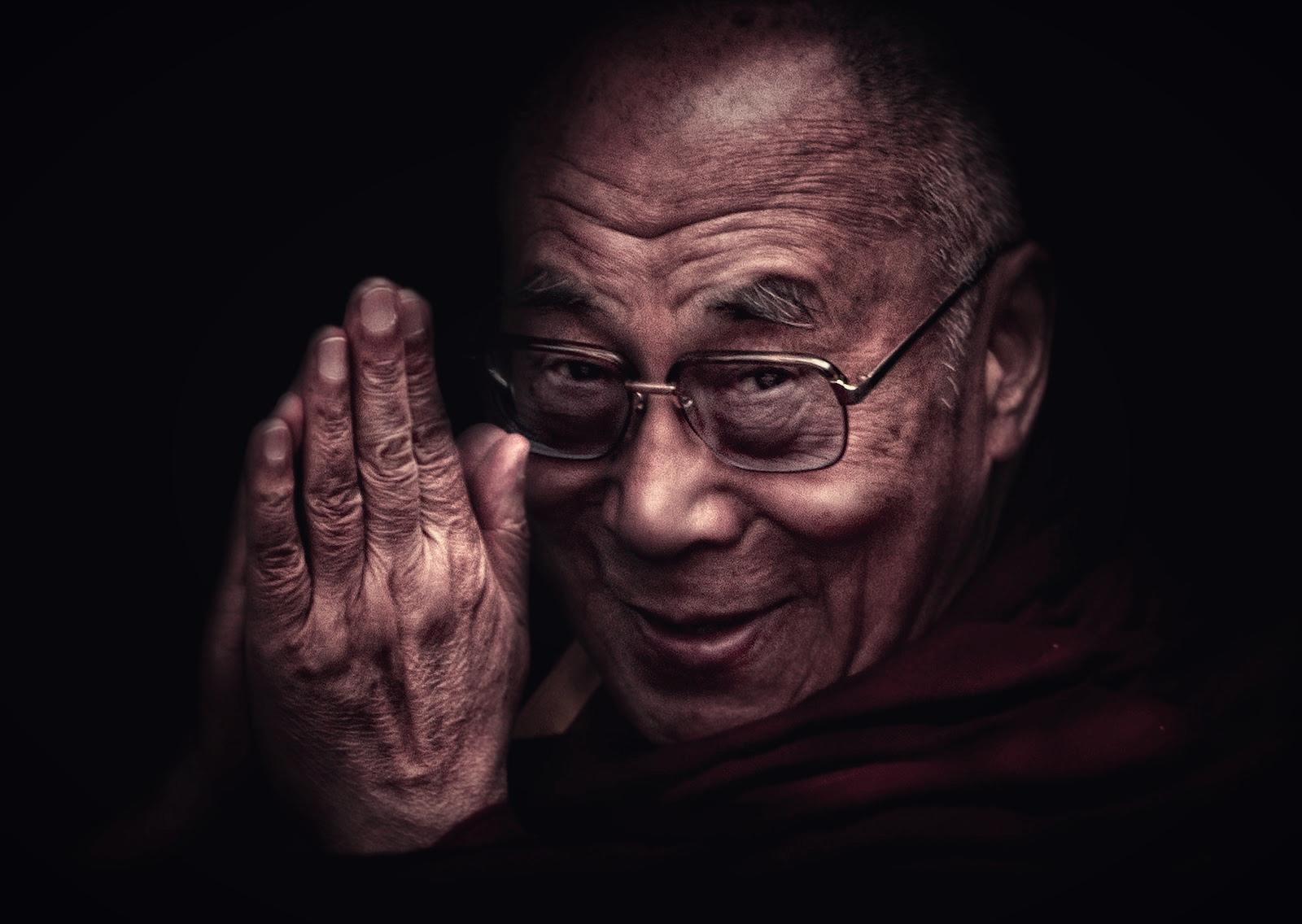 dalai-lama_Fotor GREY.jpg
