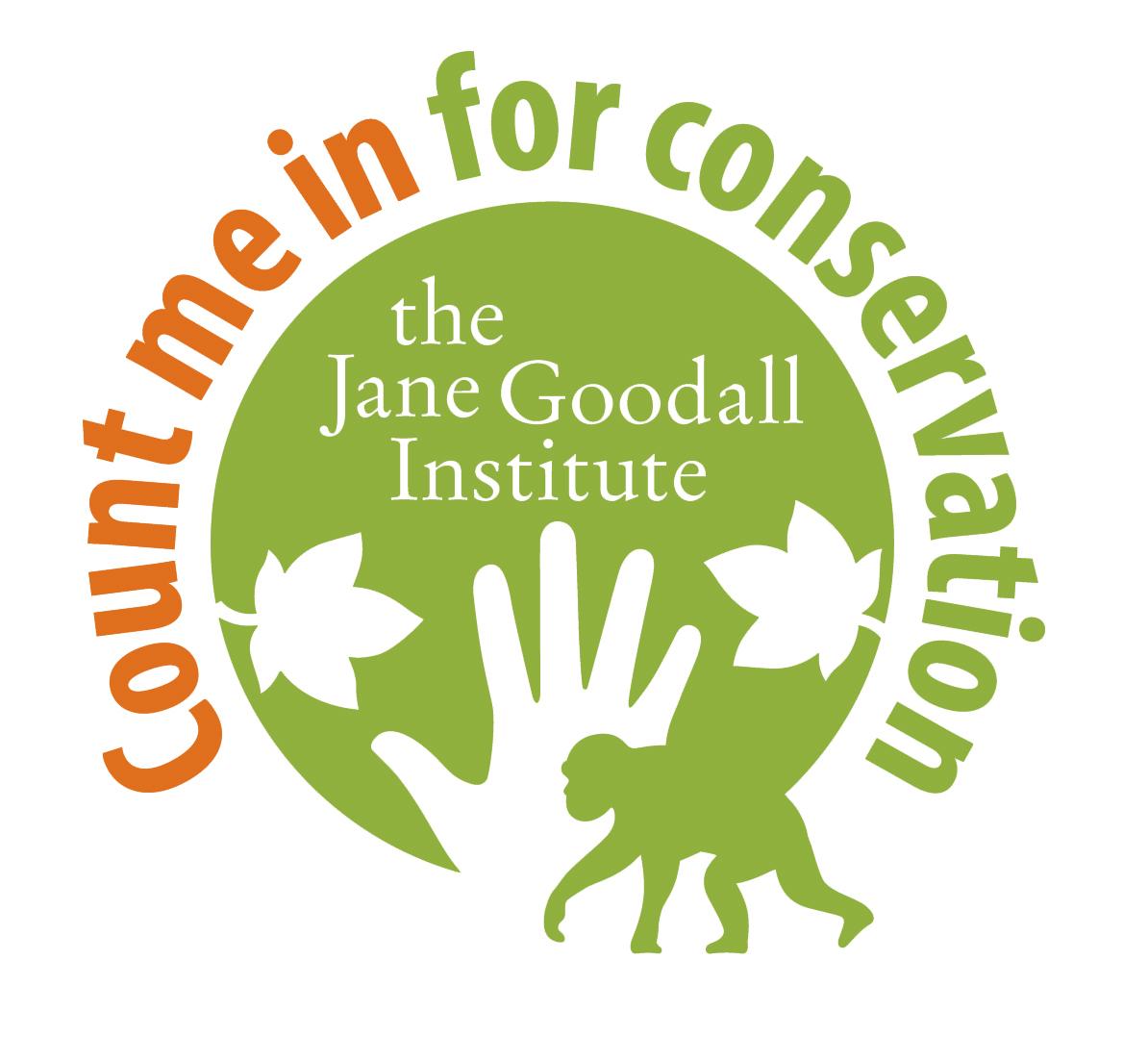 Jane Goodall Institue   Global