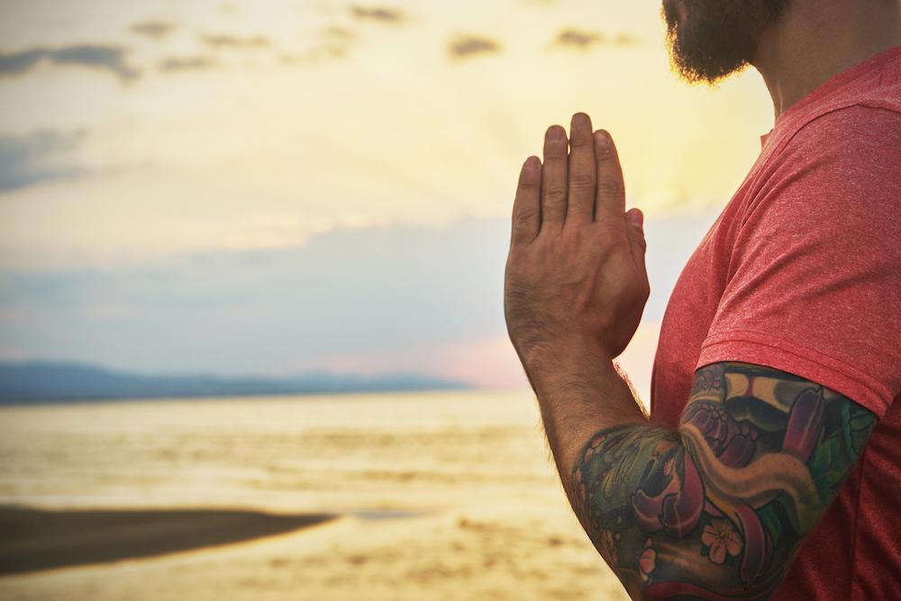 ob prayerhands-1000R.jpg