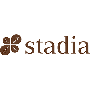 client_0004_Stadia.png