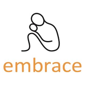 client_0018_Embrace.png