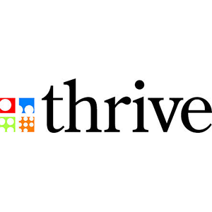 client_0026_Thrive.png