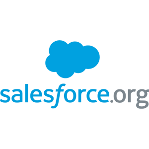 client_0001_salesforceOrgLogo.png