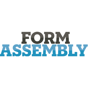 client_0002_FormAssembly-Logo.png