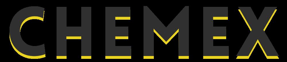 CHEMEX title