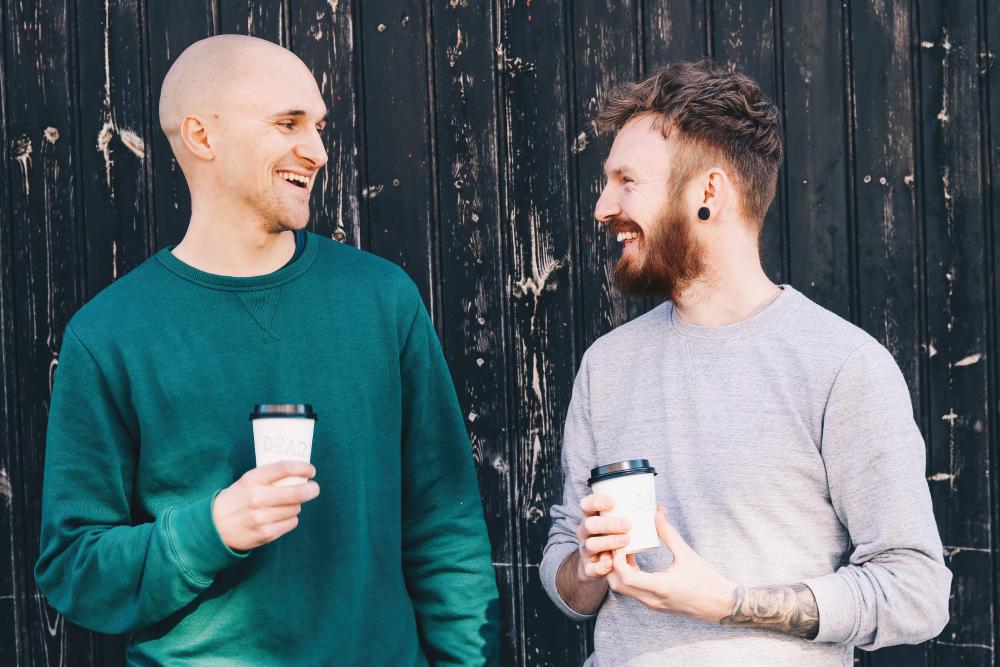 BEAR Co-Founders 2018