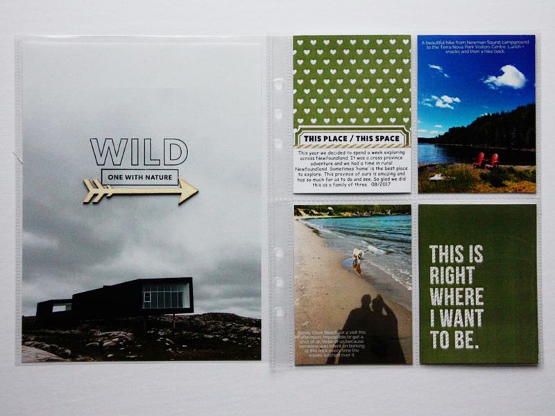 klw_wild_layout1.jpg