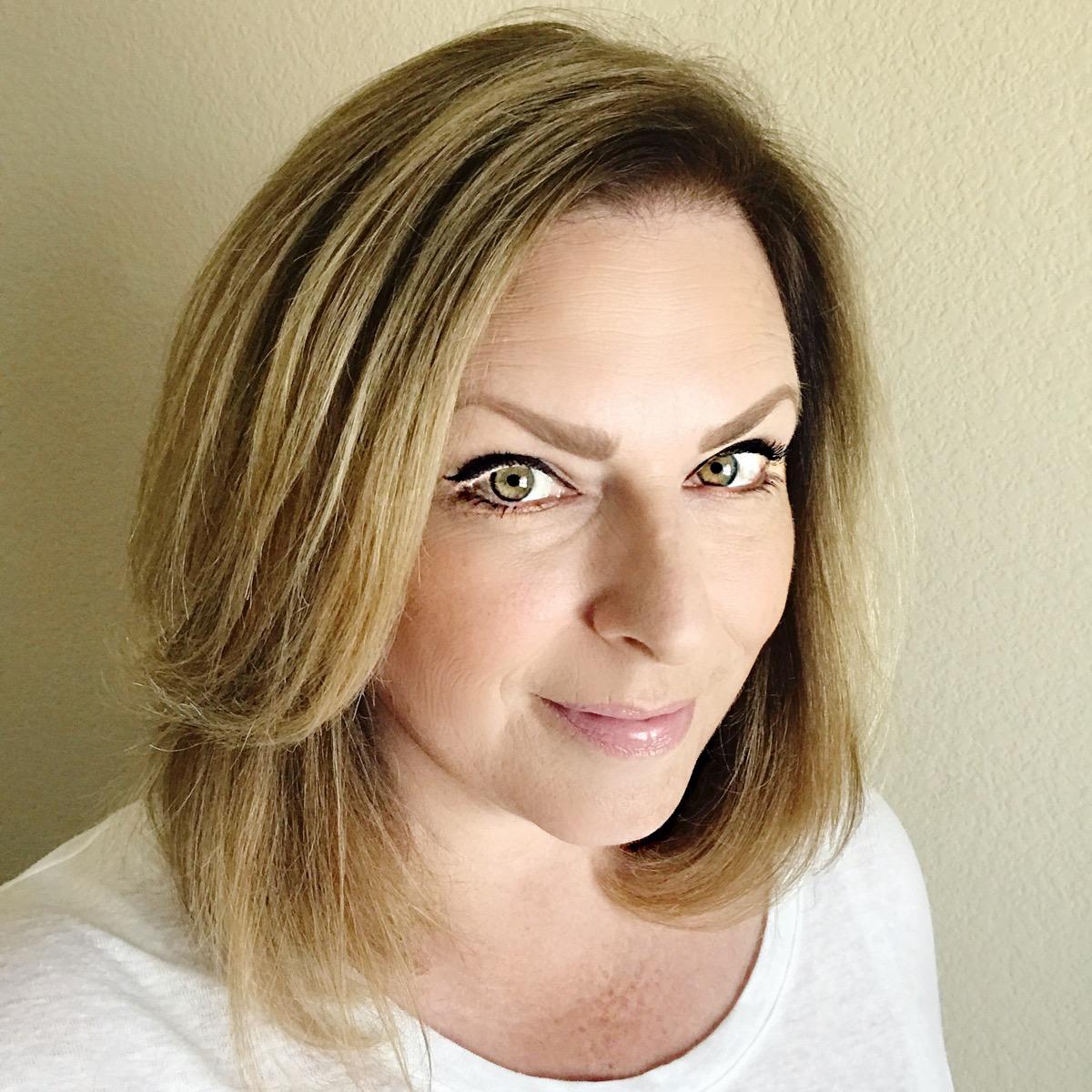Barbara Picinich