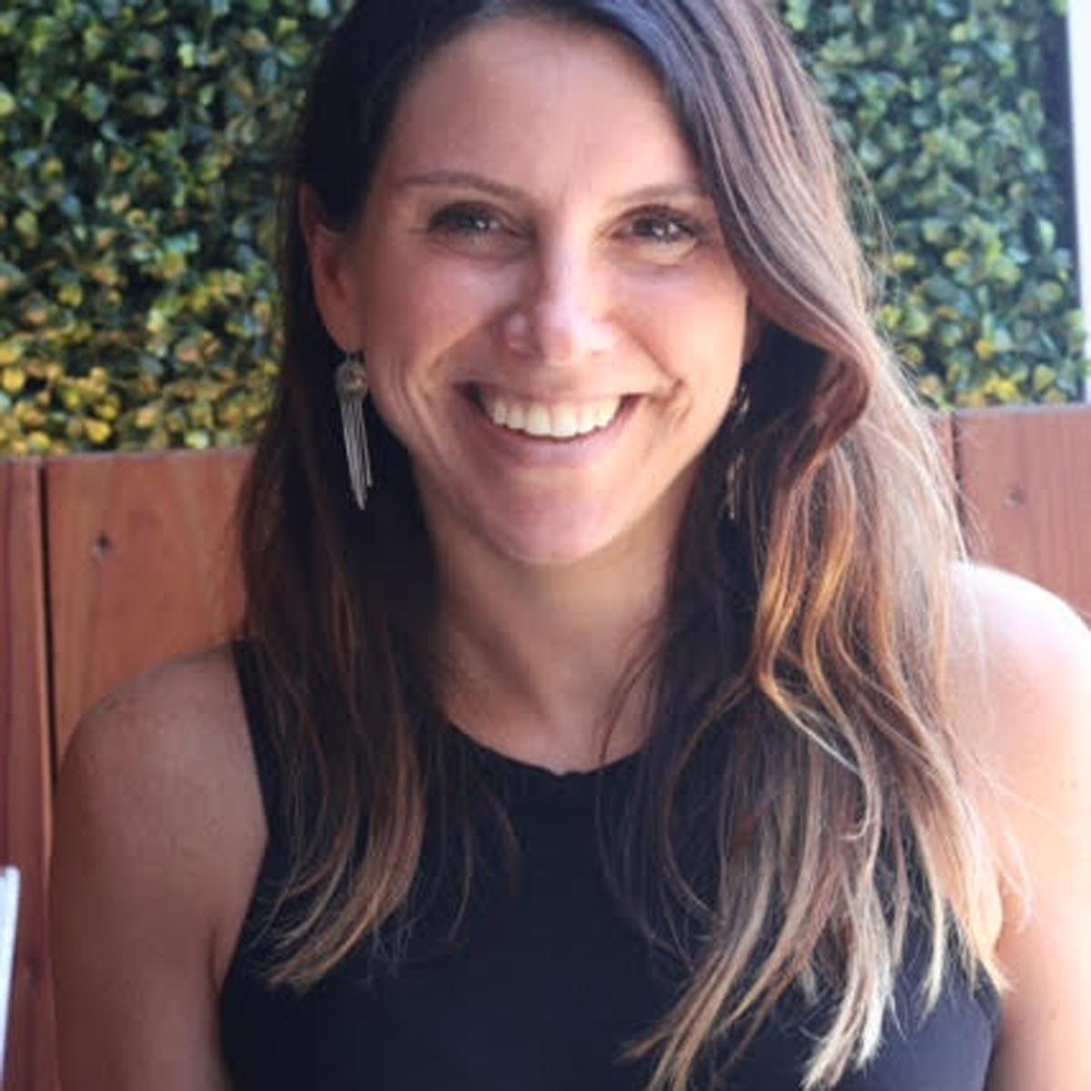 Jen Whittemore
