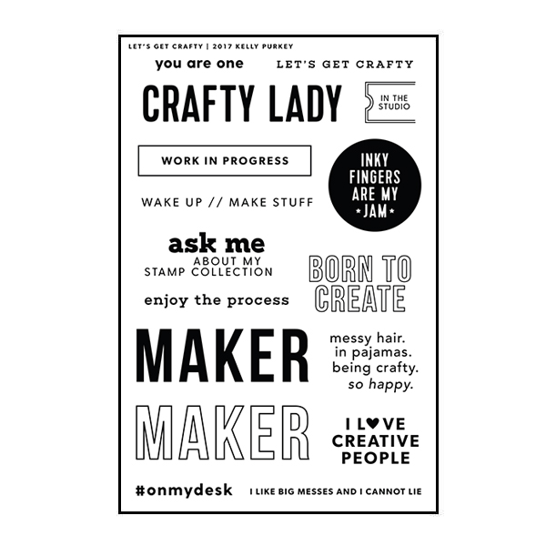 Let's Get Crafty.jpg