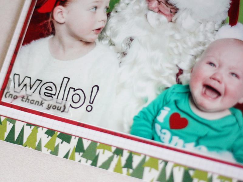 klw_christmas_closeup3.jpg