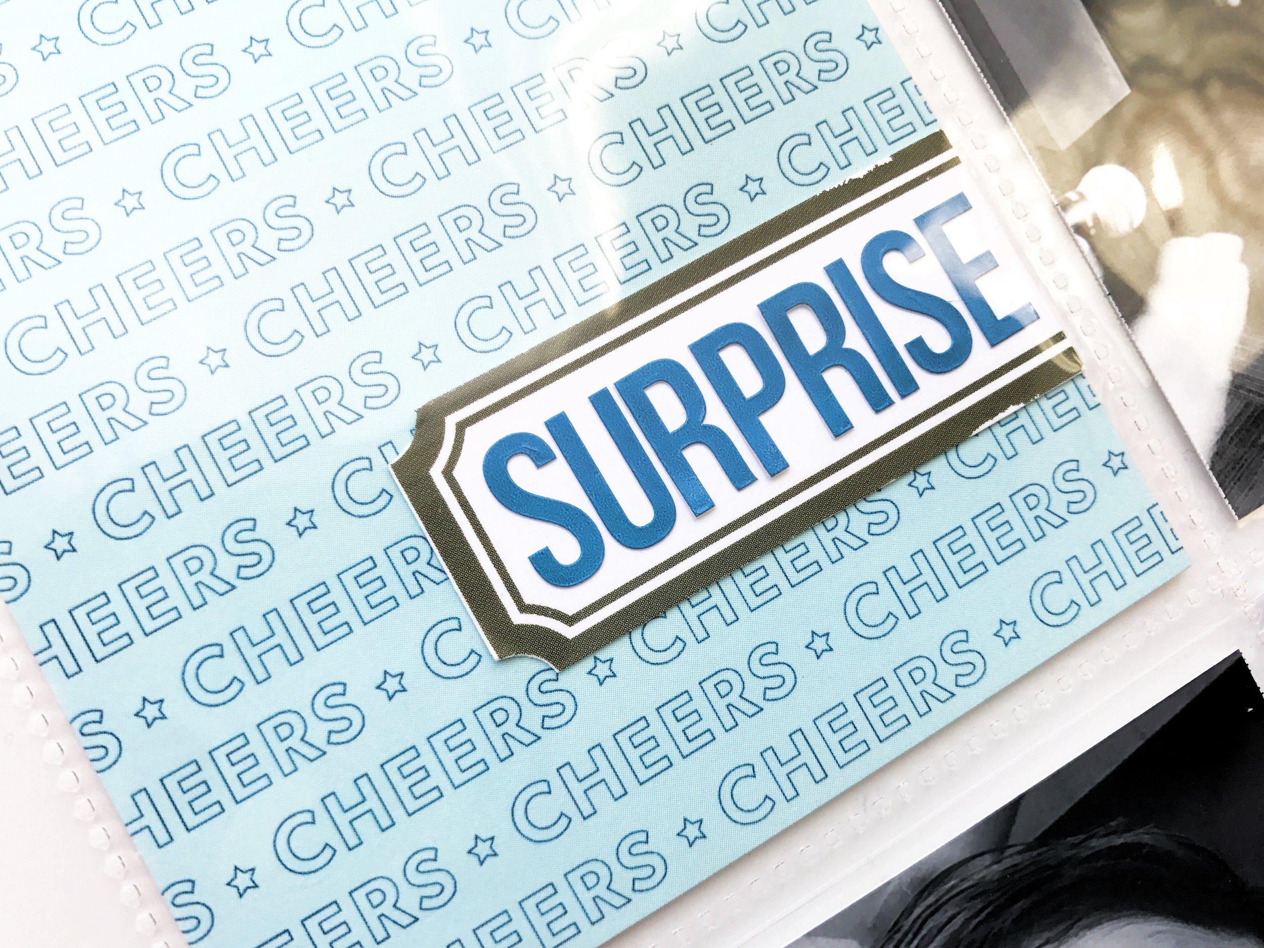Surprise-3.jpg