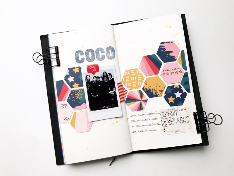 Coco-1.jpg
