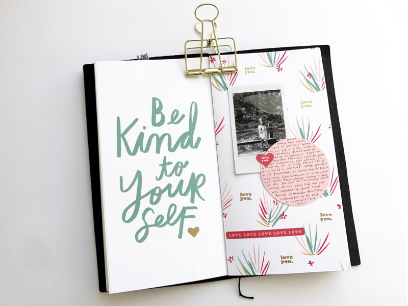 Be Kind to Yourself-1.jpg